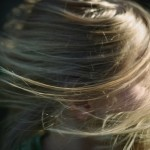 blonde-240941_640